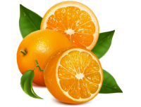 甜橙提取物